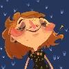 Ellipenny's avatar