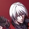 Elliph's avatar