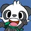 Ellipsocchio's avatar