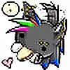 EllipticalPuppy's avatar