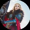 elliria's avatar