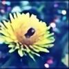 ellis-photography's avatar