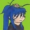 EllisAlpha's avatar