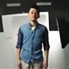 EllisBigay's avatar