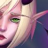 Ellise93's avatar