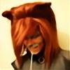EllishaFox's avatar