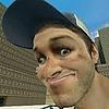 EllisKittyland21's avatar