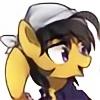 elliskyan's avatar
