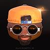 ellisricketts's avatar