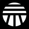 ellisthree's avatar
