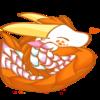 EllistraeDraws's avatar