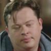 EllisxRobyn's avatar