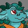 Ellite's avatar