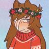 ElliTori's avatar