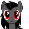 Ellittest's avatar