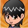 elliv's avatar
