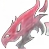 elliwise's avatar