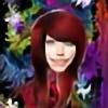 ellixin's avatar