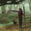 Ellixus's avatar