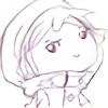 ElliyBeth's avatar