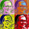 elljaye's avatar