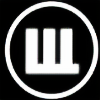 ELLLES's avatar