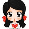 EllliMacJay12's avatar