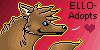ELLO-Adopts's avatar