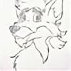ElLoboHugo's avatar