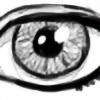 ellocoserch's avatar