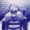 ElloEiskind's avatar