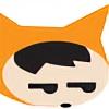 Ellora25's avatar