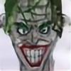 ElLorenzana's avatar