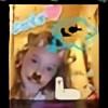 ElloryLovesAnimals's avatar