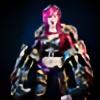 Ellothin's avatar