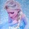 Ellphie's avatar