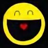 Ellria's avatar