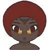 Ellsarya's avatar