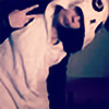 Ellses's avatar