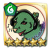 Elltiana's avatar