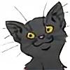 Ellucianne's avatar
