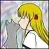 Elluefilim's avatar