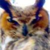 Elluka-brendmer's avatar