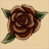 Ellumine's avatar