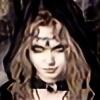 Elluna's avatar