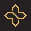 Ellunare's avatar