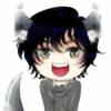 elluthfy's avatar
