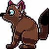 Elluu999's avatar