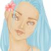 ellvanilla's avatar