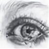 ellveadn's avatar